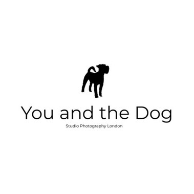 YOU & THE DOG