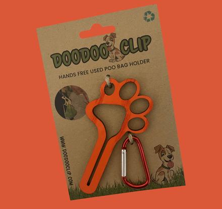doodoo-clip-doodoo-paw.png