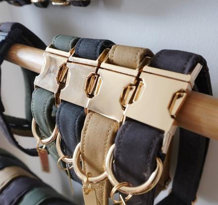 bashe-collar-3.jpg