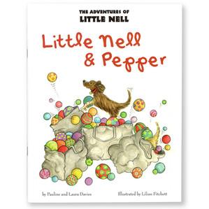 Little Nell