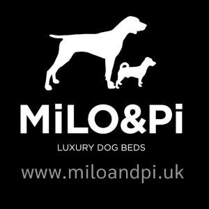 MiLO&Pi