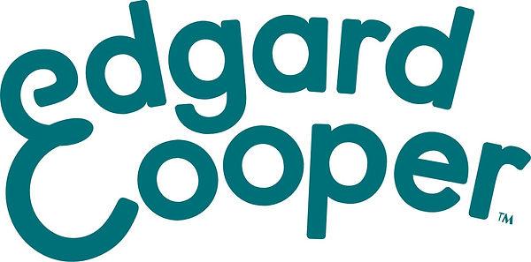 EdgardCooper.jpg
