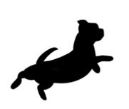 Pet a Pawter.jpg