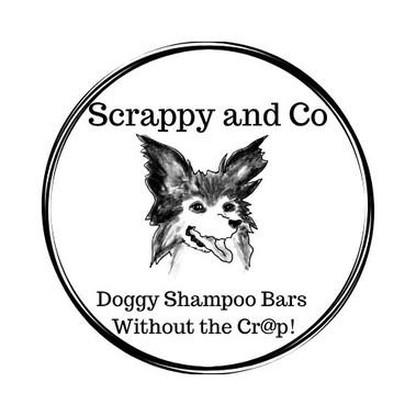 SCRAPPY & CO