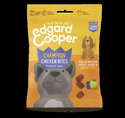 edgard-cooper-champion-chicken-1.png