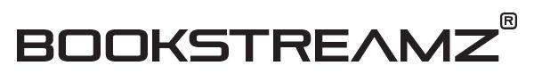 BookStreamz Logo.jpg