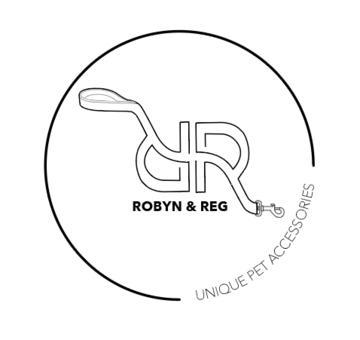ROBYN&REG