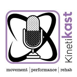 kinetikast logo.jpg