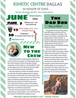 NL June21#1