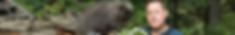 Screen Shot 2019-05-17 at 2.24.26 PM.png