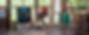 Screen Shot 2019-05-17 at 1.51.33 PM.png