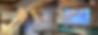 Screen Shot 2019-05-17 at 2.21.22 PM.png