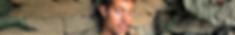 Screen Shot 2019-05-17 at 1.53.04 PM.png
