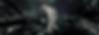Screen Shot 2019-05-17 at 1.52.06 PM.png