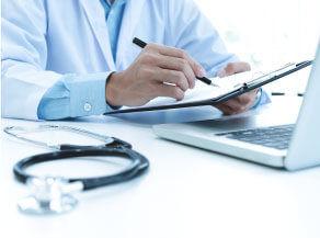 residencia-medica-alemania-beneficios-3.jpg