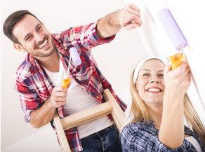 Residencia-odontologia-alemania-3.jpg