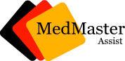 Logo-Med-Master-Assist-Residencia-Medica-Alemania.jpg
