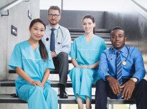 residencia-medica-alemania-beneficios-4.jpg