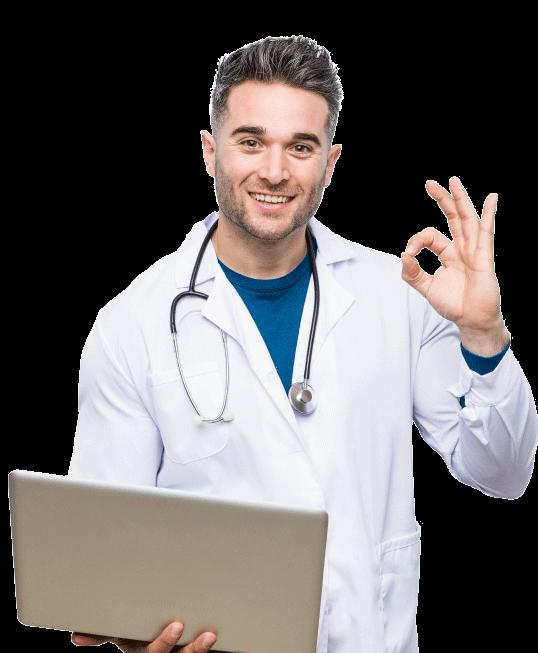 contacto-med-master-assist-residencia-medica-alemania.png