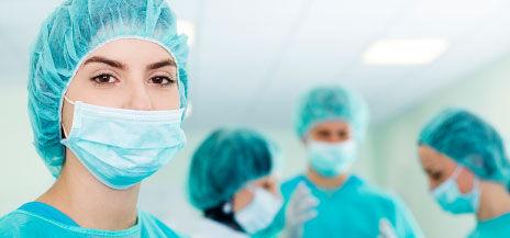 residencia-medica-alemania-med-master-assist-otros-servicios-5.jpg
