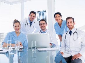 residencia-medica-alemania-beneficios-5.jpg