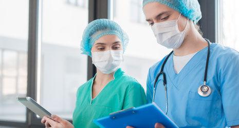 Asesoría-acompañamiento-residencia-medica-alemania.jpg