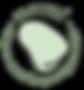 Kouki_Circle_Logo.png
