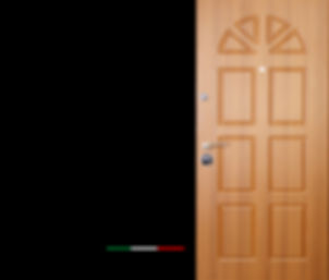 Партнерская программа с салоном дверей Триумфальная Марка