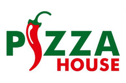 logotip-pizza-house