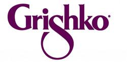 grishko-1024x500
