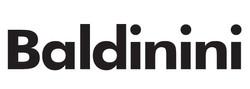 baldinini-logo