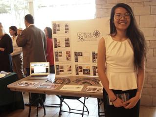 Off-Campus Housing Fair at University of San Francisco