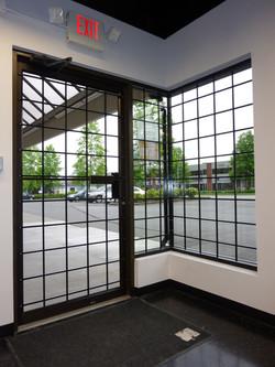 storefront-window-bars.jpg