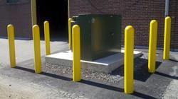 1366307249_503014904_4-Steel-bollards-parking-bollard-bollard-covers-traffic-bollard-For-Sale.jpg