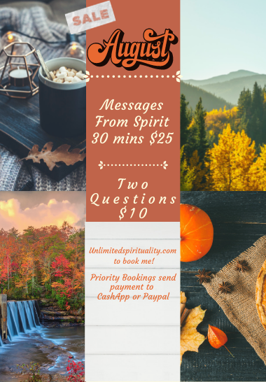 Copy of Orange Bordered Autumn and Fall Photo Collage.png
