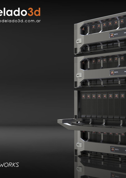 Server 2019