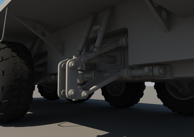 BTR-60 Sovietico (4).jpg
