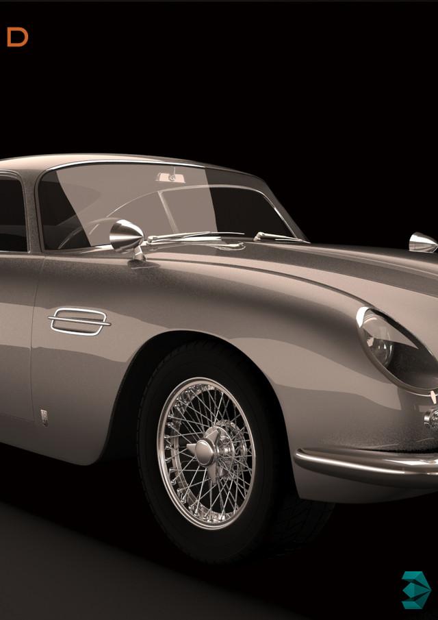 Aston Martin DB5 (1).jpg