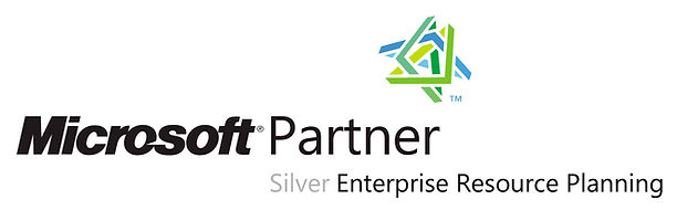 MS Partner Silver ERP_white.jpg