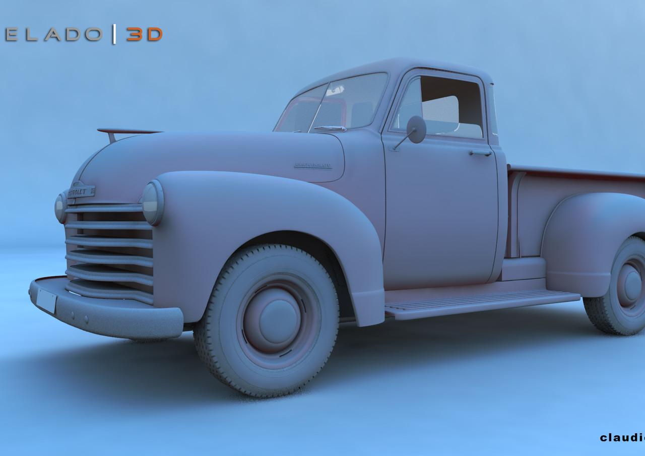 Chevy 54 21.jpg