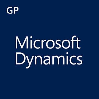 Dynaimcs GP Logo.png