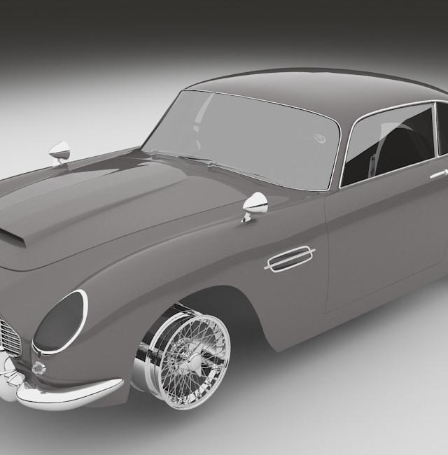 Aston Martin - DB5 - 5.jpg