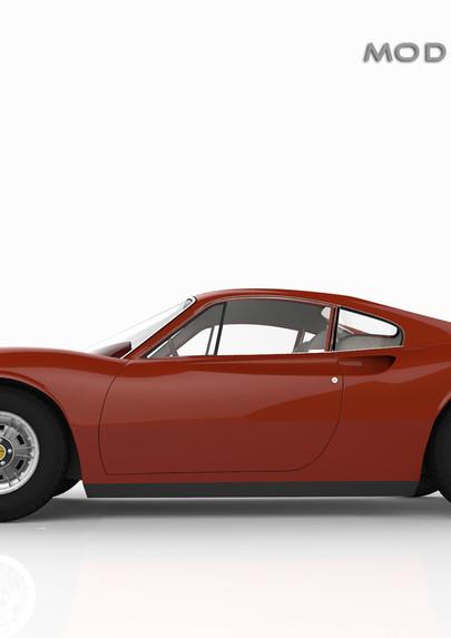Ferrari 246 05.jpg