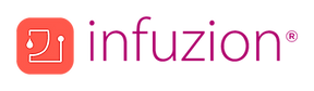 infuzion_logo_Transparent_edited.png