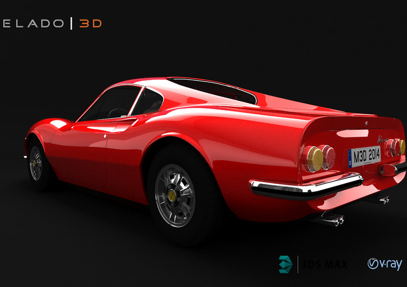 Ferrari_Dino_246_GT fondo 2.jpg