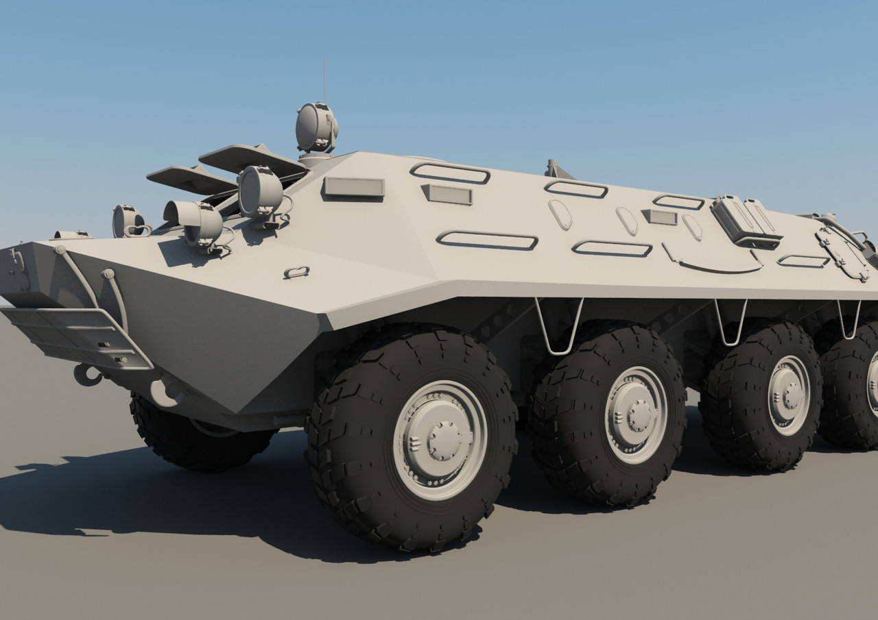 BTR-60 Sovietico (2).jpg