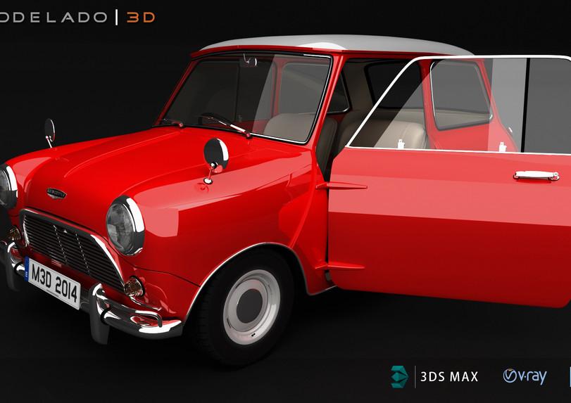 Modelado3d2014 02.jpg