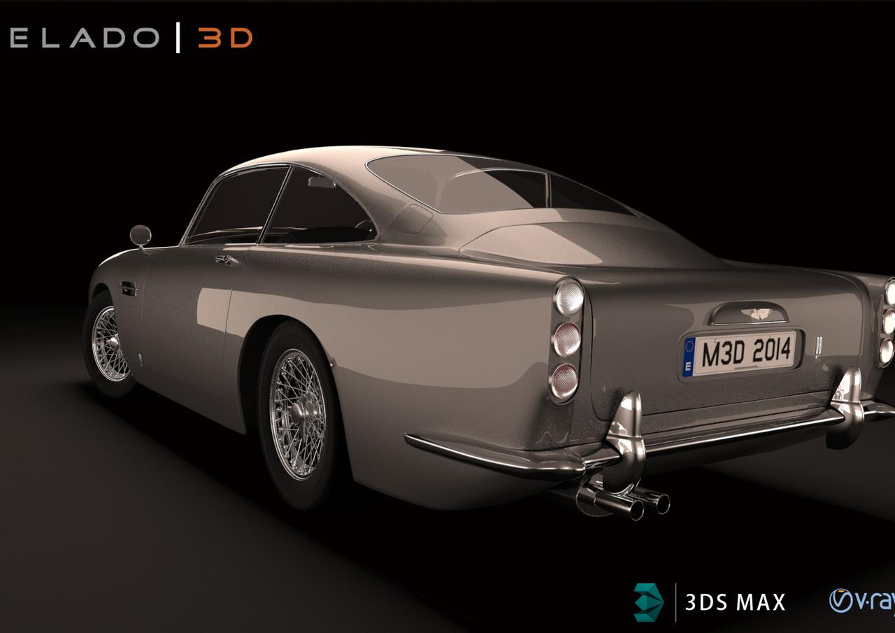 Aston Martin DB5 (3).jpg