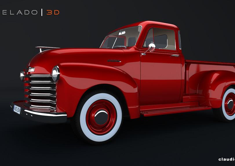 Chevy 54 20.jpg
