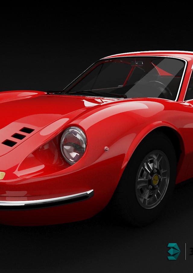 Ferrari_Dino_246_GT fondo.jpg